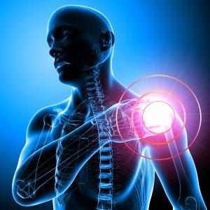Burnaby Chiropractor Dr Isaac D. Lee Healing Sense Chirorpactic clinic.