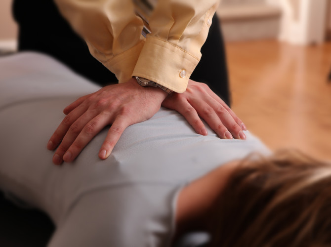 top 10 best chiropractor in Greater Vancouver. Its main location is in Burnaby but very near Vancouver, North Vancouver, West Vancouver, or Vancouver downtown.