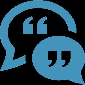 healing-sense-chiropractic-testimonial-quotation