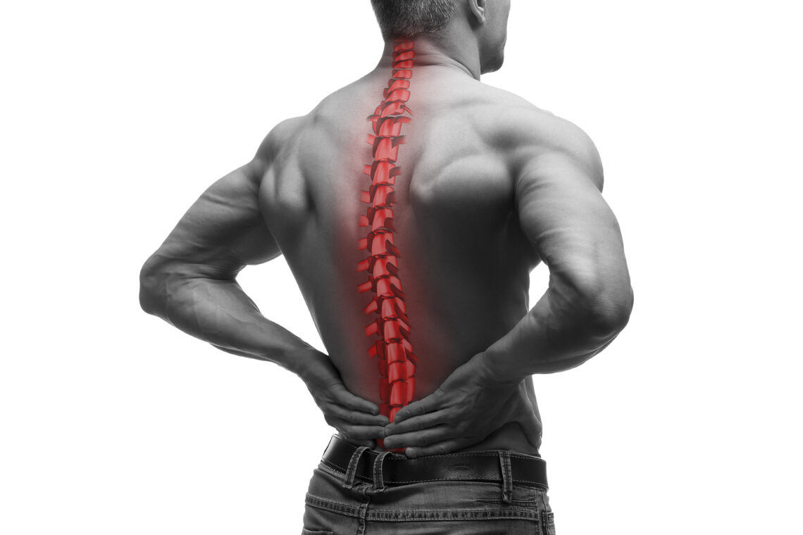 Healing Sense Chiropractic, Acupuncture, and Medical